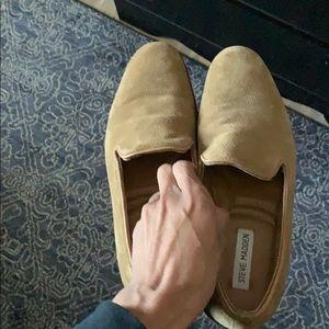 Steve Madden Dress Shoe